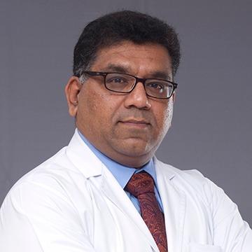 Orthopedic Surgeon in UAE | NMC Healthcare