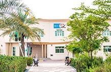 NMC Provita International Medical Center