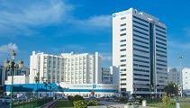 NMC Royal Hospital Sharjah